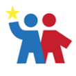 EFZ_Site Icon